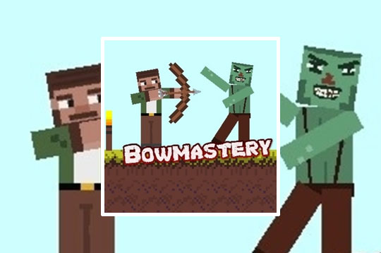 Bowmastery