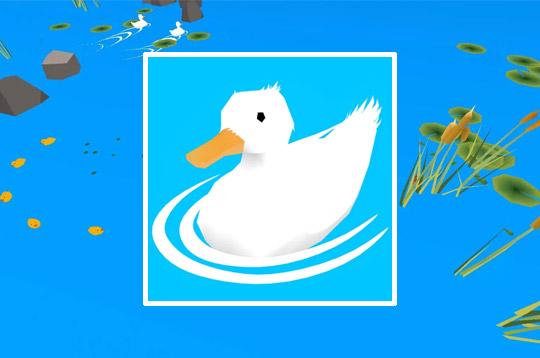 Ducklings .io