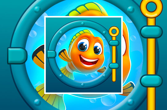 Fishdom Online