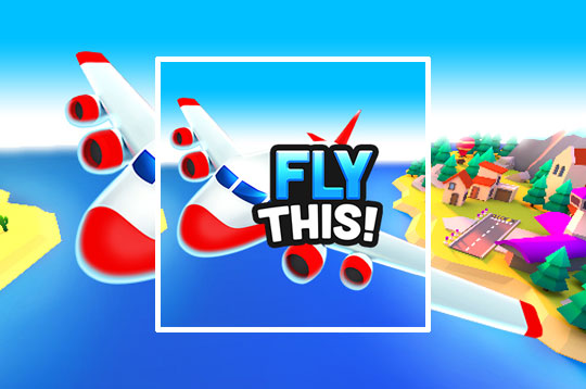 Fly This!