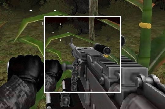 Gungame Fun