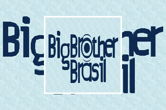 Kogama: Big Brother Brasil