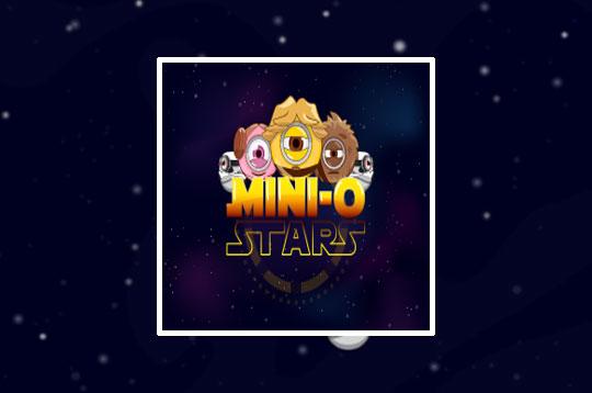 MiniOStars