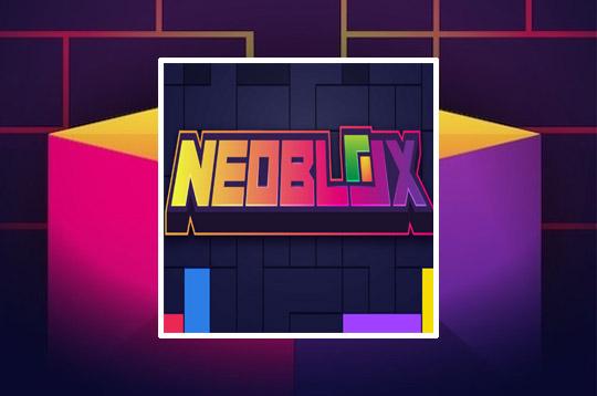 Neoblox
