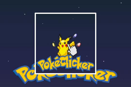 Pokeclicker.io