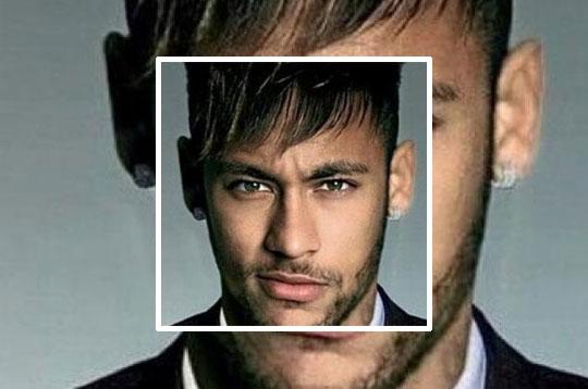 Quiz de Futebol: Você conhece o Neymar?