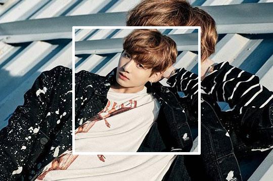 Quiz do BTS: Você conhece o Jungkook?