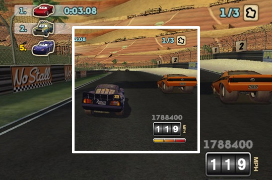 Real Car Racing Game: Car Racing Championship