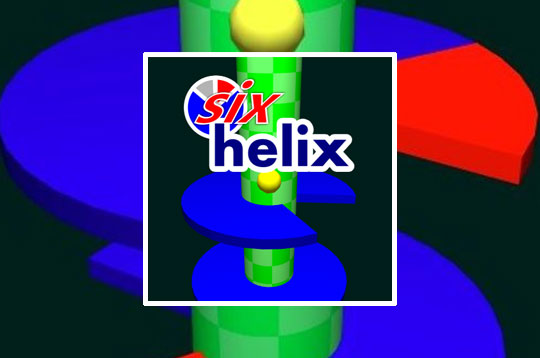 Six Helix