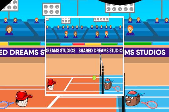 Sports Mini Battles