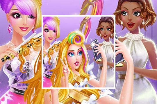 Superstar Hair Salon