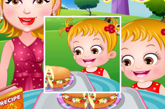 Tortas - Hazel & Mom's Recipes