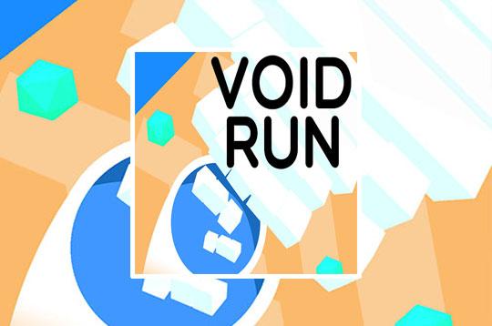 Void Run!