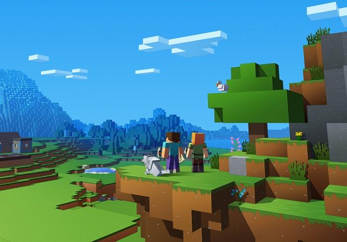Minecraft Online: 4 versões para Jogar Online